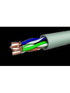 Купить Lan кабель FTP по лучшей цене